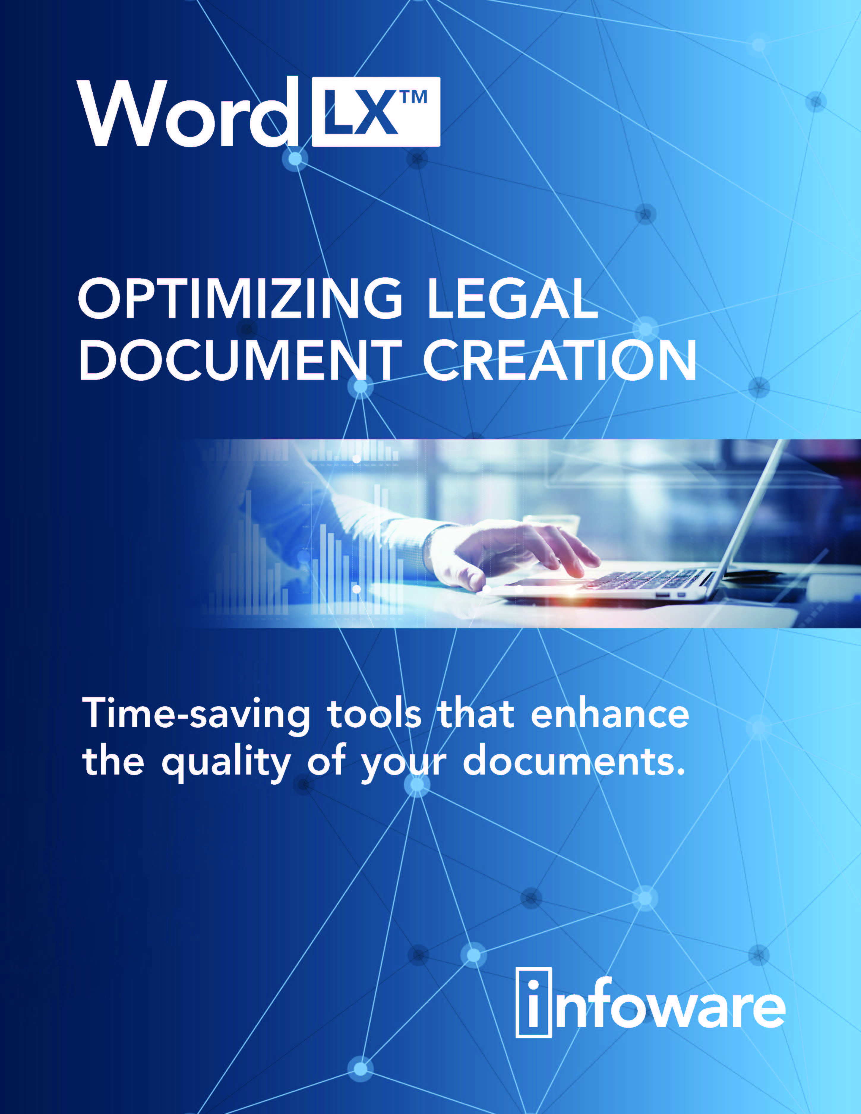 Page 1 - Optimizing Legal Document Creation_Infoware